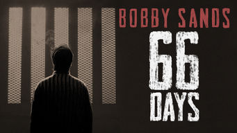 Bobby Sands: 66 Days