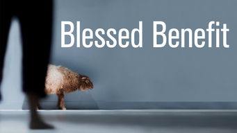 Blessed Benefit