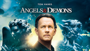 angels and demons movie download hdpopcorn
