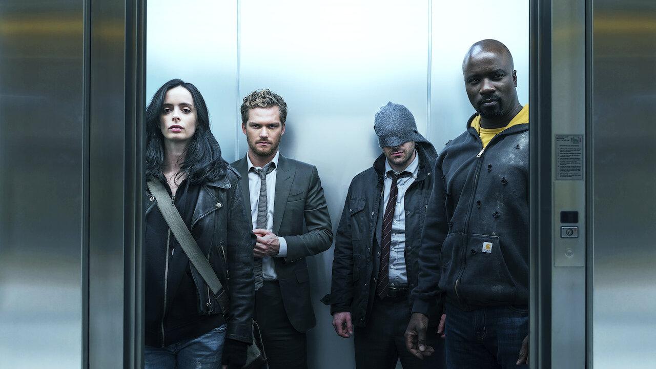 Charlie Cox aperçu sur le tournage de Spider-Man 3 : Daredevil bientôt de retour ? #2